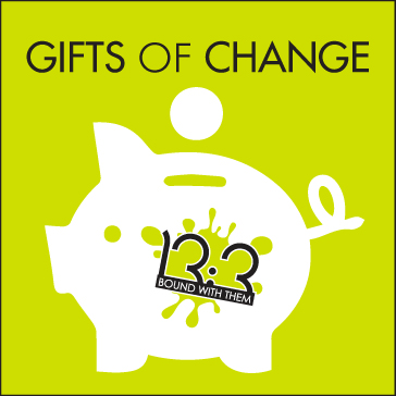 133-button-giftsofchange